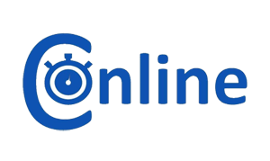 Cronometraj Online