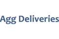 Agg Deliveries