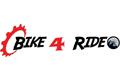 Bike 4 Ride