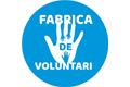Fabrica de Voluntari