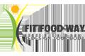 Fit Food Way