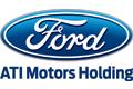 Ford Iași