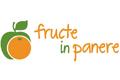 Fructe în Panere