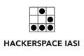 Hackerspace Iasi