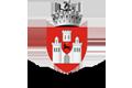 Primaria Municipiului Iași