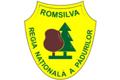 Direcția Silvică Iași