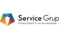 Service Grup