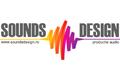 Sounds Design