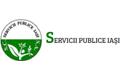 Servicii Publice Iași