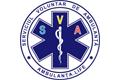 Serviciul Voluntar de Ambulanță