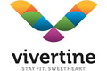 Vivertine