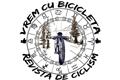 Vrem cu bicicleta - Revistă de ciclism
